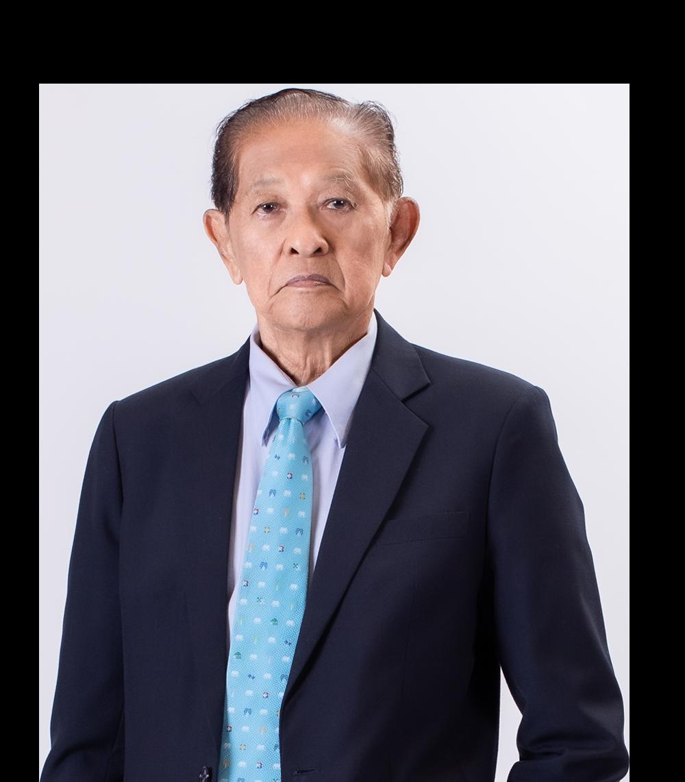 prof-emeritus-santasiri-sornmani-md