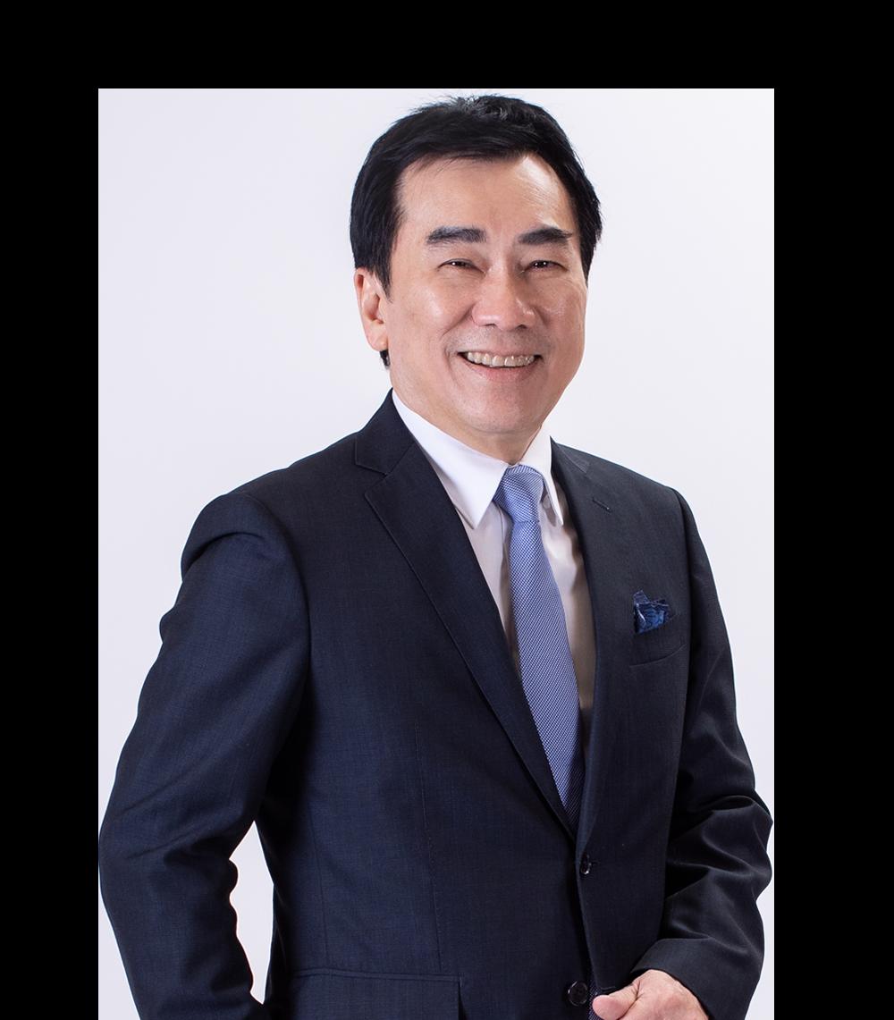 mr-weerawong-chittmittrapap